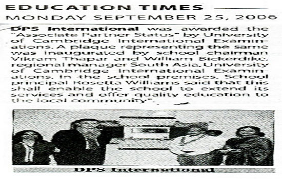education-times-25sep-2006
