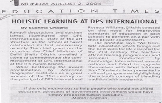education-times-2aug-2004