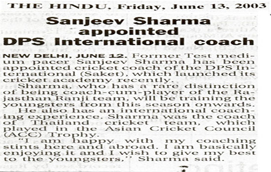 the-hindu-june132003