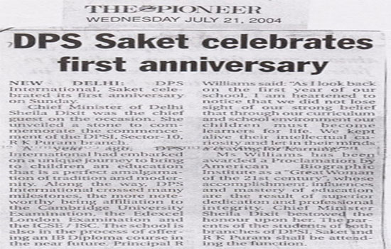 the-pioneer-july21-2004