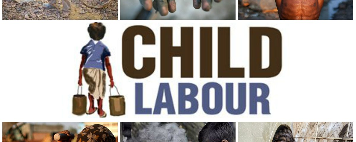 term papers on child labor In china, child labor is a big issue to chinese government, and it is also related to business ethics in global businesses there are a lot of big corporations that use child laborers to make products child labor in victorian era pervasive problem on child labor the harmful effects of child labor.